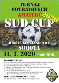 2020-07-11-sud-cup